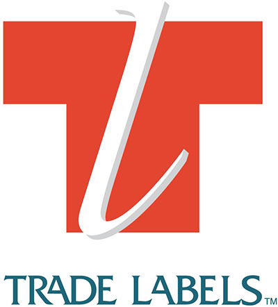 Trade Labels